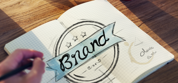 Brand Tips Image
